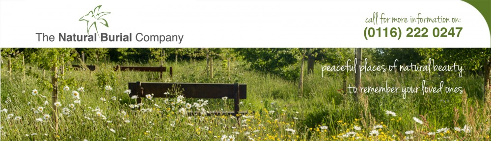 The Natural Burial Company